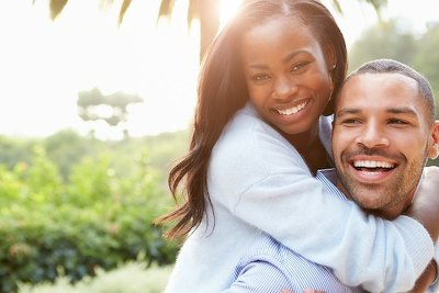marriage retreat for couples love recon